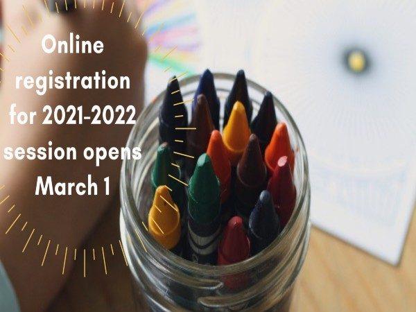 Online Registration edited 3
